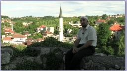 Ramazan moj najdraži gost / VIDEO